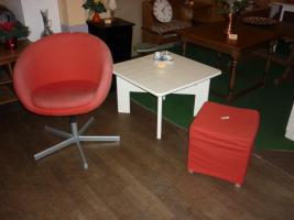 Foto 2 Möbel finden Sie in der Stemmer Trödel Halle Minden