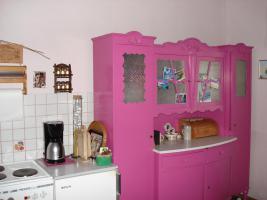 m bel gratis abzugeben in lichtenw rth nadelburg zu verschenken von privat haushaltsaufl sung. Black Bedroom Furniture Sets. Home Design Ideas