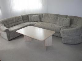 Foto 4 Möbel kostenlos abzugeben
