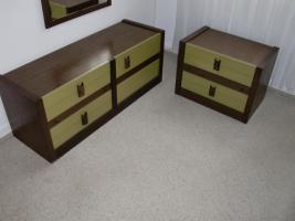 Foto 7 Möbel kostenlos abzugeben
