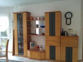 Foto 2 Möbel wegen Haushaltsauflösung