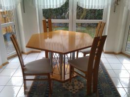 Foto 3 Möbel wegen Haushaltsauflösung