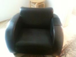 Möbel, 3 Teilig
