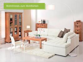 Möbel, Deko, Haushaltswaren aller Art - 25 Euro Rabatt