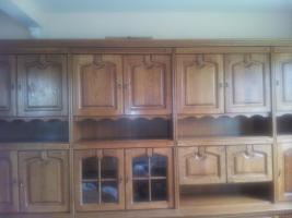 Foto 5 Möbel, Teppiche, Haushaltsgeräte, Dekorationen
