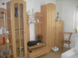 Foto 6 Möbelierte 2 Zimmer/Küche/Bad Wohnung in Heilbronn, City Nähe