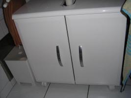 Foto 6 Möbelverkauf