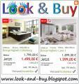 Möbelverkauf bis zu -80% Rabatt - Versandkostenfrei - solange Vorrat reicht