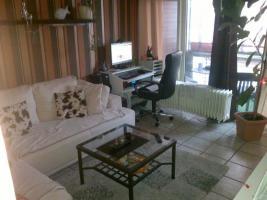 Foto 2 Möbilertewohnung für Messe und unter Sonstiges zu Vermieten von 01.06 bis 31.08. 2012
