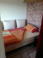 Foto 3 Möbilertewohnung für Messe und unter Sonstiges zu Vermieten von 01.06 bis 31.08. 2012