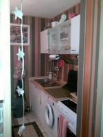 Foto 4 Möbilertewohnung für Messe und unter Sonstiges zu Vermieten von 01.06 bis 31.08. 2012
