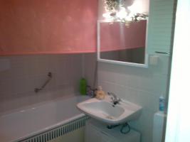 Foto 6 Möbilertewohnung für Messe und unter Sonstiges zu Vermieten von 01.06 bis 31.08. 2012