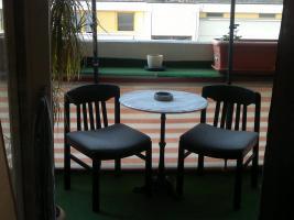 Foto 7 Möbilertewohnung für Messe und unter Sonstiges zu Vermieten von 01.06 bis 31.08. 2012