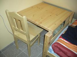 Foto 5 Möbilierte Zimmer in Zentrum Hanau