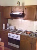 Foto 3 Möbiliertes Appartement
