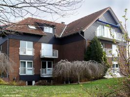 Foto 6 M�blierte 1 Raum Wohnung mit Balkon