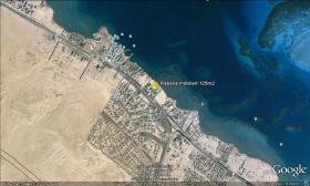 Foto 9 Möblierte 125m2 in einer Anlage direkt am Meer Hurghada Ägypten