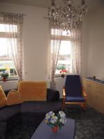 Foto 6 Möblierte 2-Zi -Wohnung auf Zeit. WLAN usw.Krefeld.Provisionfrei
