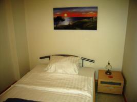 Foto 8 Möblierte 2-Zi -Wohnung auf Zeit. WLAN usw.Krefeld.Provisionfrei