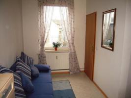 Foto 9 Möblierte 2-Zi -Wohnung auf Zeit. WLAN usw.Krefeld.Provisionfrei