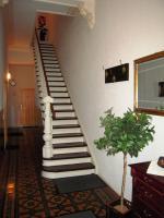 Foto 10 Möblierte 2-Zi -Wohnung auf Zeit. WLAN usw.Krefeld.Provisionfrei
