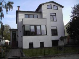 Möblierte 3 Raum Wohnung in Rostock Gehlsdorf