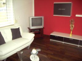 Foto 2 Möblierte 3 Raum Wohnung in Rostock Gehlsdorf