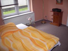 Foto 3 Möblierte 3 Raum Wohnung in Rostock Gehlsdorf