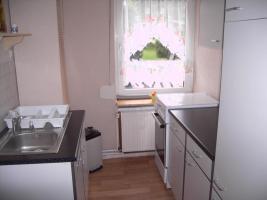 Foto 5 Möblierte 3 Raum Wohnung in Rostock Gehlsdorf