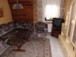 Möblierte 3 Raum Wohnung zu vermieten