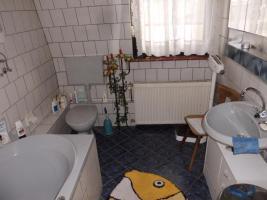Foto 4 Möblierte 3 Raum Wohnung zu vermieten
