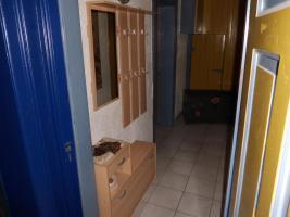 Foto 5 Möblierte 3 Raum Wohnung zu vermieten
