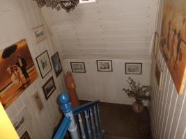 Foto 6 Möblierte 3 Raum Wohnung zu vermieten