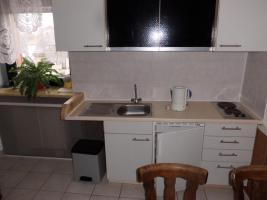 Foto 8 Möblierte 3 Raum Wohnung zu vermieten