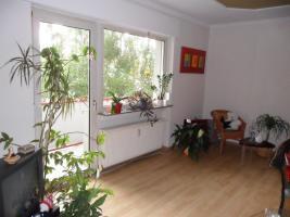 Wohnzimmer_Rechts