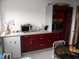Küche_Rechts