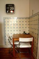 Foto 5 Möblierte 3-Zimmer-Wohnung mit Designerausstattung für 2 Monate zu vermieten