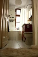 Foto 6 Möblierte 3-Zimmer-Wohnung mit Designerausstattung für 2 Monate zu vermieten