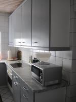 Foto 2 M�blierte 85-qm-Wohnung D�sseldorf-M�nchengladbach