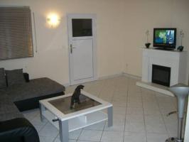 Foto 2 Möblierte DHH mit Anbindung Flughafen/Messe, furnished house