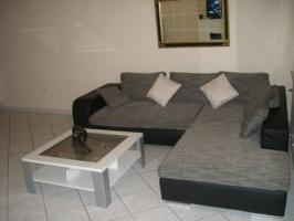 Foto 5 Möblierte DHH mit Anbindung Flughafen/Messe, furnished house