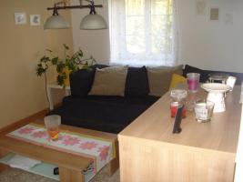 Foto 3 Möblierte Mietwohnung Puchenau