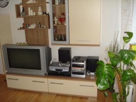 Foto 4 Möblierte Mietwohnung Puchenau