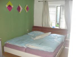 Foto 5 Möblierte Mietwohnung Puchenau