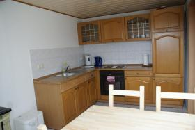 Foto 4 Möblierte Wohnung