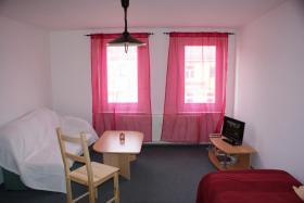 Foto 5 Möblierte Wohnung