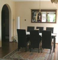 Möblierte Wohnung in Düsseldorf, 94qm, 3 Zimmer KDBB