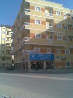 Das Haus in ElHadaba