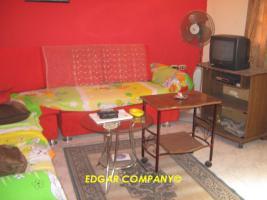 Foto 2 Möblierte Wohnung zu verkaufen