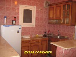 Foto 3 Möblierte Wohnung zu verkaufen